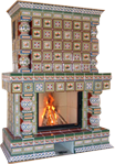 fireplace-index-1