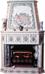 fireplace-index-2